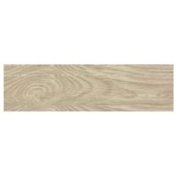 Podlahová lišta VOX ESQUERO 604 Platan Bianco