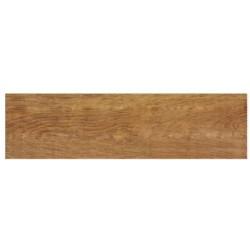 Podlahová lišta VOX ESQUERO 608 Dub Červený