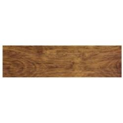 Podlahová lišta VOX ESQUERO 609 Sosna
