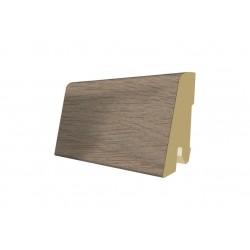 Podlahová lišta EGGER L160