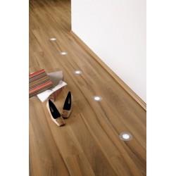 LED podlahové svietidlo