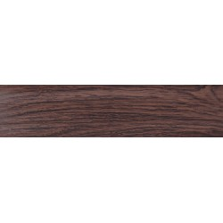 Podlahová lišta VOX IZZI 750 Iroko