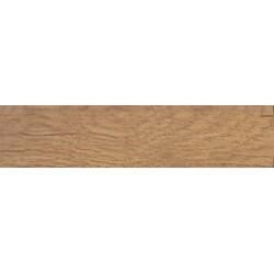 Podlahová lišta VOX IZZI 759 Jelša medová