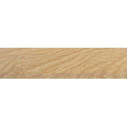 Podlahová lišta VOX IZZI 760 Dub clasic