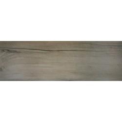 Podlahová lišta VOX IZZI 778 Dub šedý