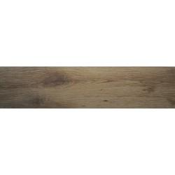 Podlahová lišta VOX IZZI 779 Dub vínny