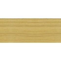Podlahová lišta VOX IZZI 7110 Dub pieskový