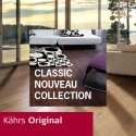 CLASSIC NOUVEAU COLLECTION
